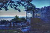 Skyline Drive In Shanandoah National Park Free2ride Wt