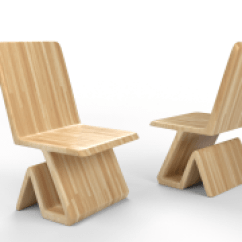 Chair Design Model Chicco Hook On High Free 3d Models Download Free3d