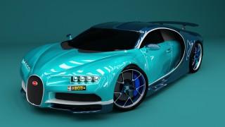 vehicles free 3d models