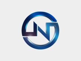 letter-n-2