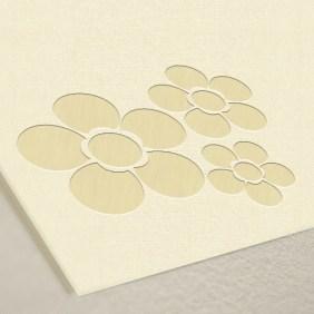 floral-logo-sample-003