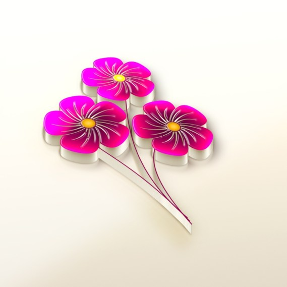 floral-logo-sample-006