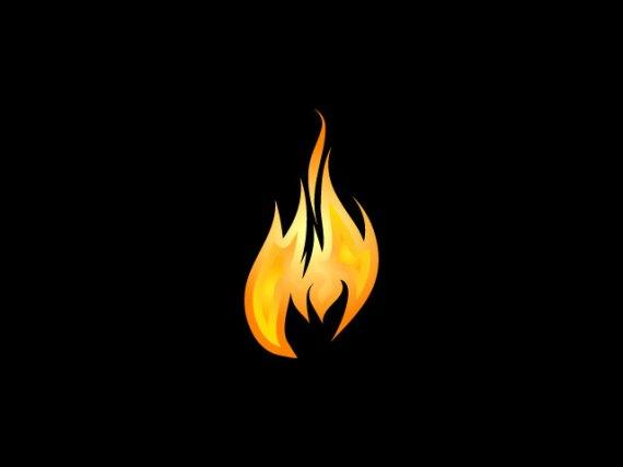 flame-046
