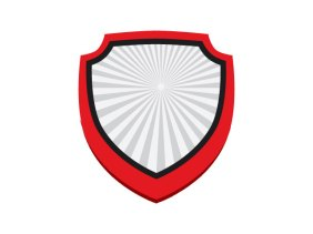 shield-logo-sample-008