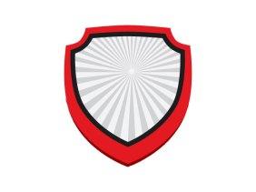 shield-logo-sample-008