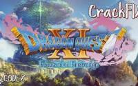 Dragon Quest 11 Crack With PC Game & Product Key Full Version Free Download