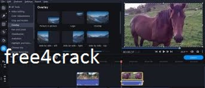Movavi Video Suite v21.2.0 Crack + Activation Key Full [Latest]