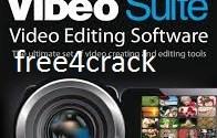 Movavi Video Suite v21.2.0 Crack