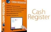 Cash Register pro crack