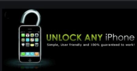 Aiseesoft iPhone Unlocker Crack