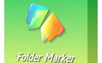 Folder Marker Pro