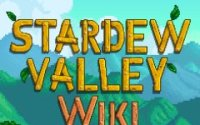 Stardew Valley Free Download PC Game Cracked in Direct Link and Torrent. Also, Stardew Valley – You've inherited your grandfather's old far