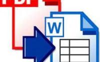 Solid Converter PDF Crack