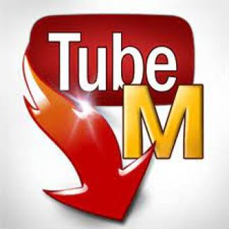 Windows Downloader TubeMate Crack app for downloading and converting videos from YouTube, Facebook, Instagram, Dailymotion, and thousands ..