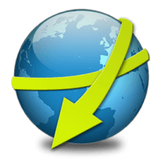JDownloader 2.2 Crack, open-source download management tool with a huge community of developers that makes downloading as easy and fast as