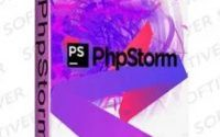 JetBrains PhpStorm 2021.1.2 Crack