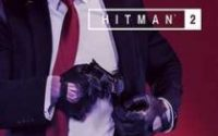 Hitman 2 Crack Torrent is an open-world computer game. It's about Hitman's completely different and brave universe. Countless varied and