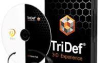 Tridef 3D 7.5 Crack