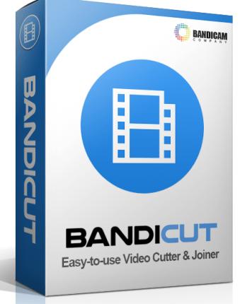 Bandicut 3.6.6.676 Crack