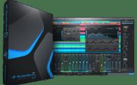 Studio One Professional