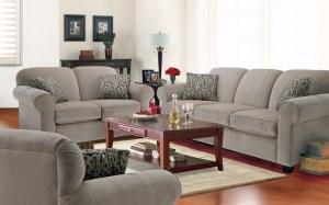 living wall interior sofas permanent wallpapers resolution pigiame
