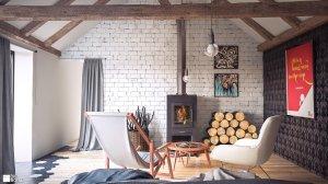 cozy wallpapers living desktop 4k backgrounds 8k resolution phone