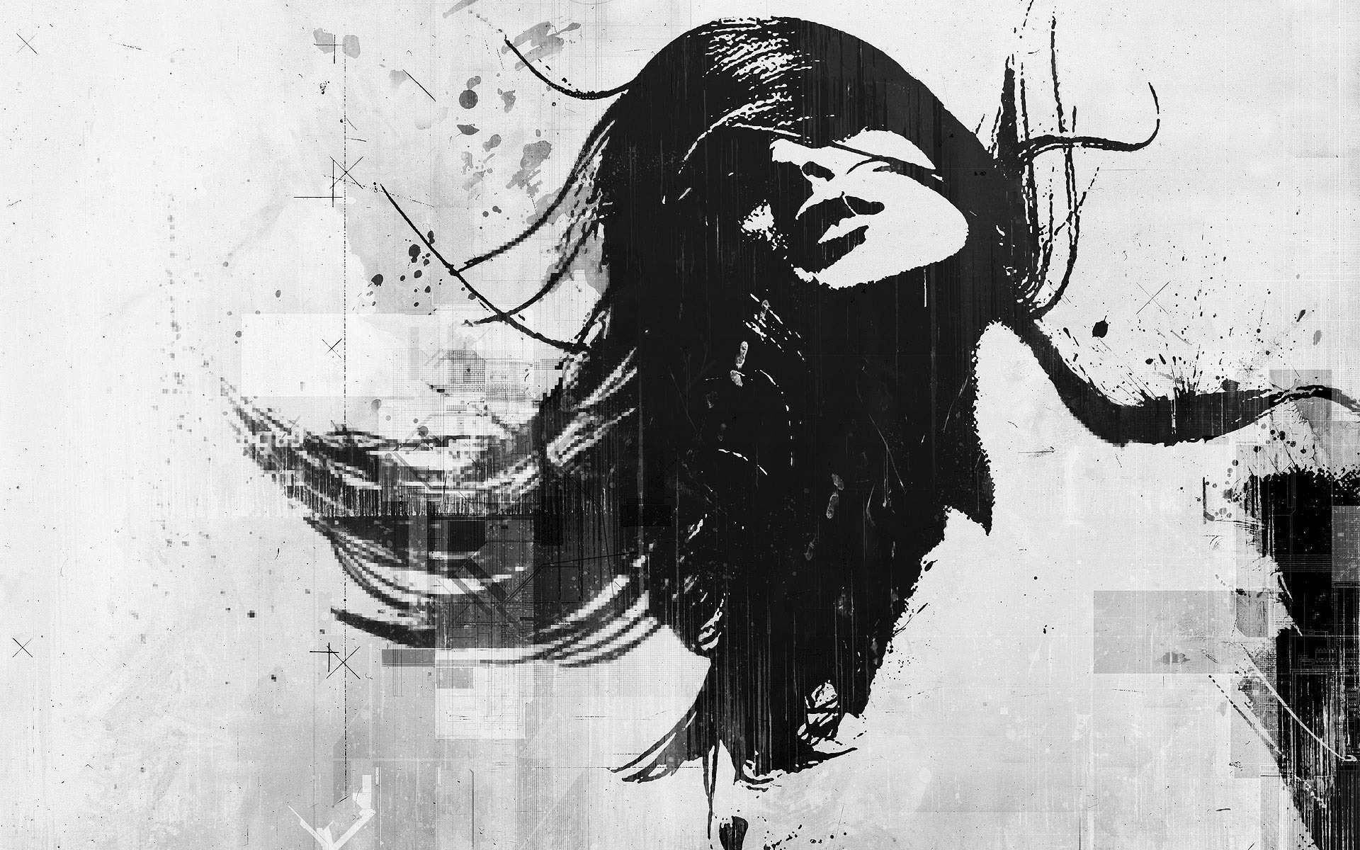 Hair Wallpapers Photos And Desktop Backgrounds Up To 8K