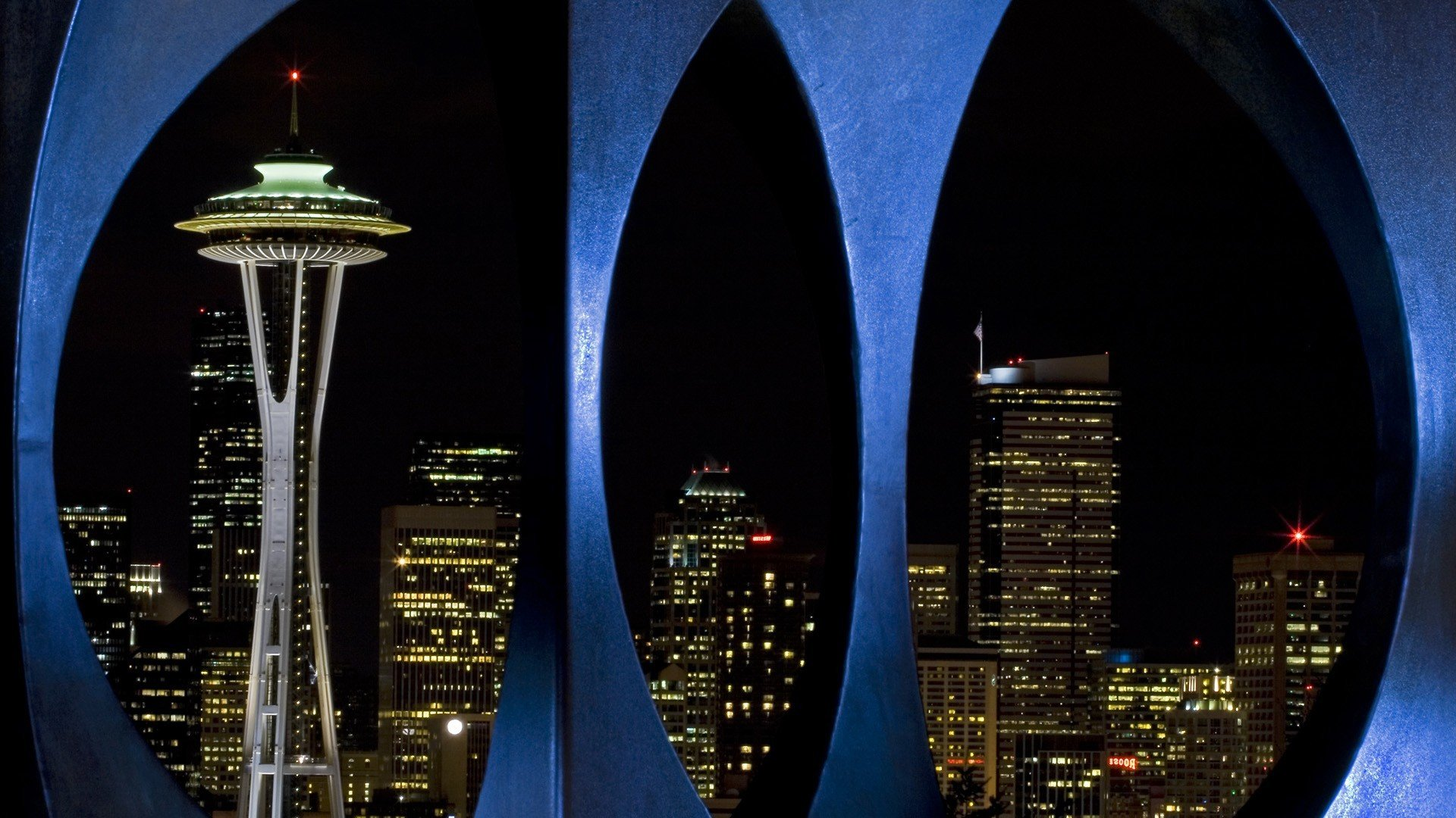 Seattle Washington Fall Skyline Wallpaper Seattle Wallpapers Photos And Desktop Backgrounds Up To