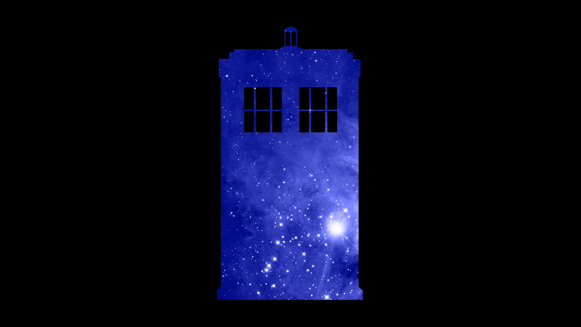 Tardis Iphone 4 Wallpaper Tardis Wallpapers Photos And Desktop Backgrounds Up To 8k