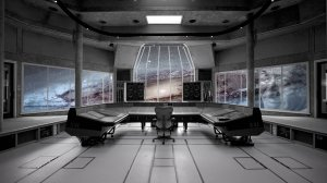 studio recording futuristic wallpapers 4k spacey give background picserio business industrial sci fi walls board wallpaperplay downloadwallpaper dystopian