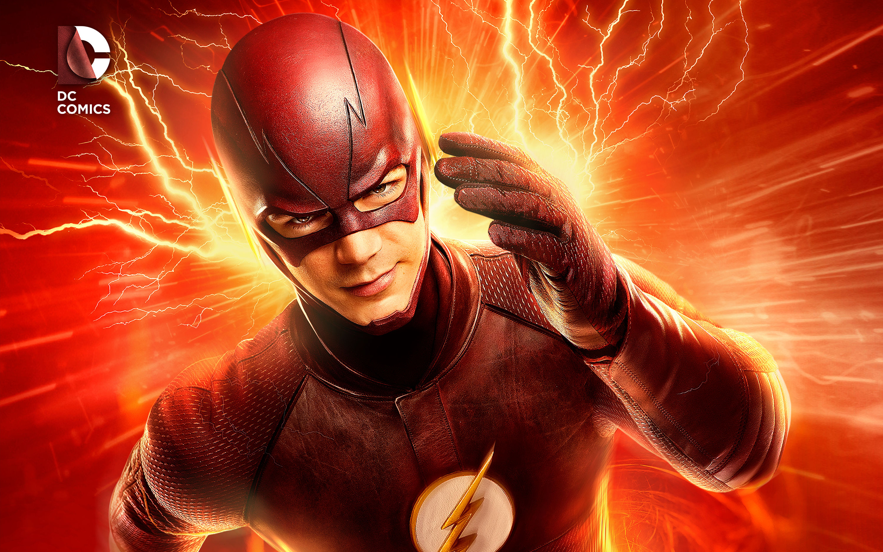 Flash Wallpapers, Photos And Desktop Backgrounds Up To 8k