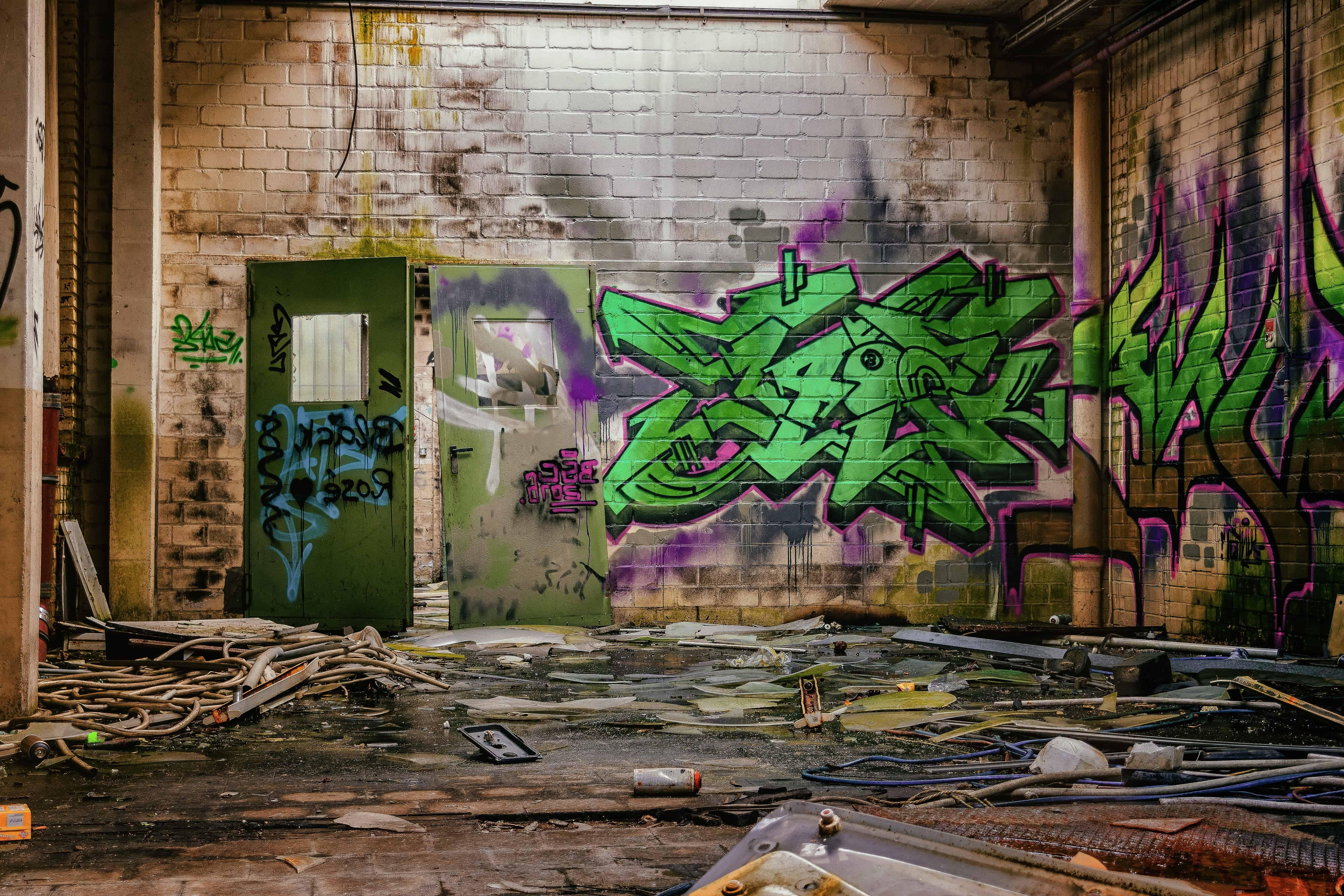 Top Hd Wallpapers 1080p Graffiti Wallpapers Photos And Desktop Backgrounds Up To