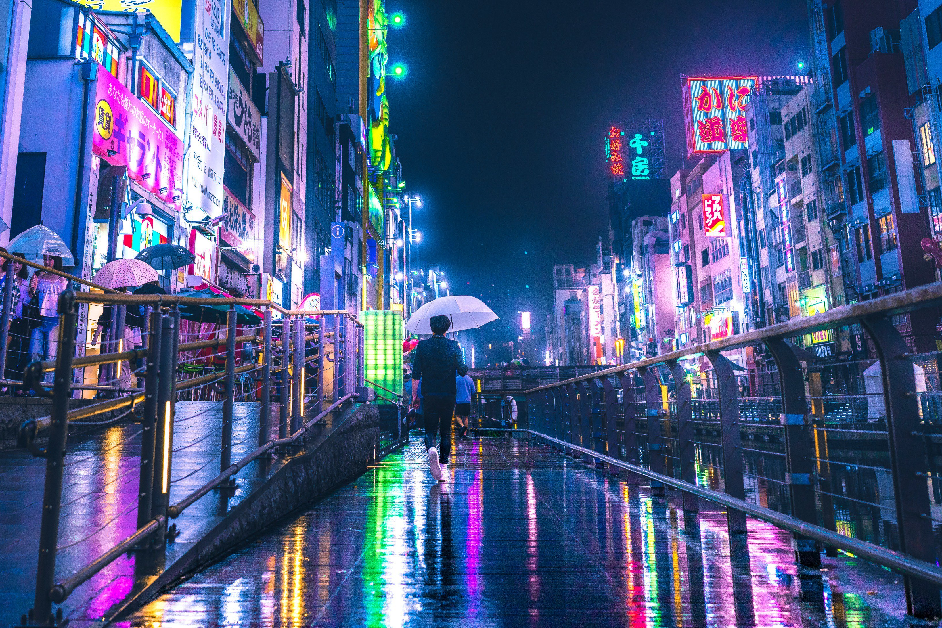 Nov 04, 2020· tons of awesome japanese 4k aesthetic wallpapers to download for free. Japanese City Aesthetic Wallpaper 4K : Japan, Night, Town ...