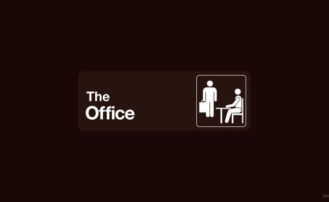 The Office Hd Wallpapers For Desktop Download Cute766