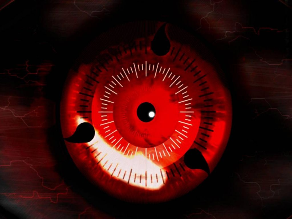 Cool Naruto Wallpapers Hd Sharingan 4k Wallpapers For Your Desktop Or Mobile Screen