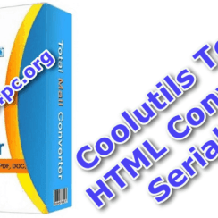 Coolutils Total HTML Converter Serial Key