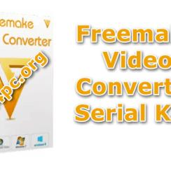 acrok video converter ultimate serial number