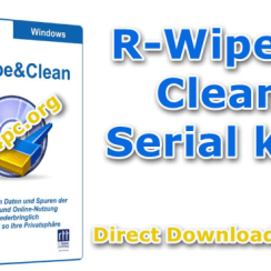 System Tools - Cracked PC Software,s Direct Download Links