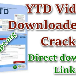 cracked pc software direct download