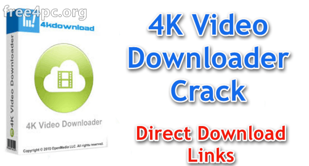 4k video downloader apk cracked