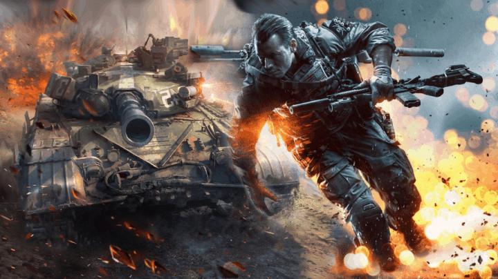 Death Sniper Mission v1.0 MOD APK