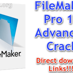 FileMaker Pro 17 Advanced Crack