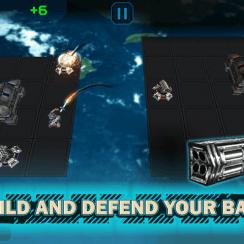 Metal Warfare v1.3.5 MOD APK
