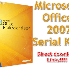 Microsoft office 2007 download for pc