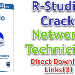 r studio full version free download