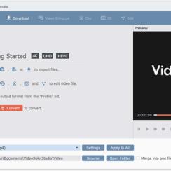 video converter ultimate license code