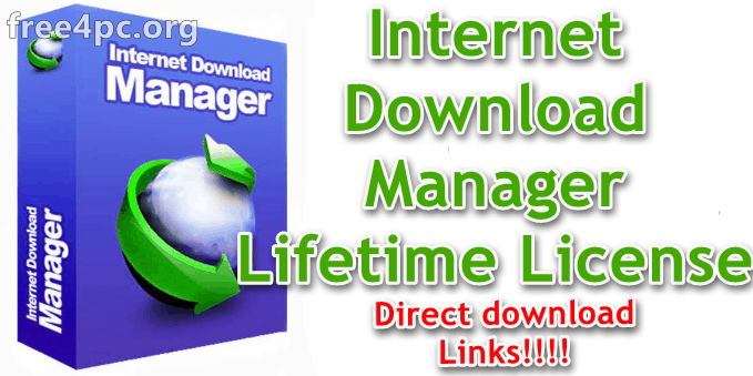 Idm Crack 6 38 Build 17 Patch Serial Key Free Download Latest