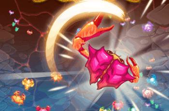 Crab War v3.7.1 MOD APK