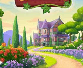 Lily's Garden v1.14.0 MOD APK