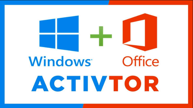 Microsoft Activation Scripts 0 9 Stable Is Here [Latest]